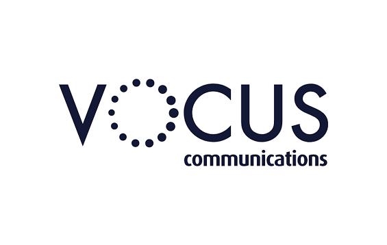 Vocus Works