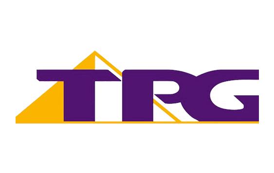 TPG Major Mobile Sites